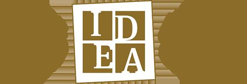 IDEA — дизайн интерьеров